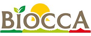 Azienda Agricola Biocca
